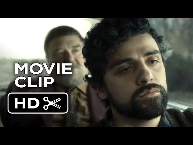 Inside Llewyn Davis Movie CLIP - Roland Rags on Folk (2013) - Carey Mulligan Movie HD