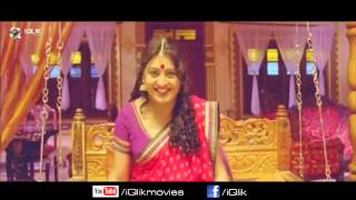 Red-Mirchi-Movie-Teaser-Veena-Malik-Sana