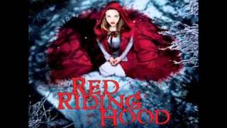 "Fever Ray The Wolf (From ""Red Riding Hood"") [HQ]"