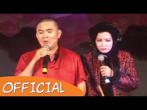 Hài Xuân Hinh 2017 - Thanh Thanh Hiền | Lan Và Điệp