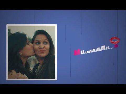 Iya-baboi-love-Anta-Song-form-Just-Friends-Short-Film
