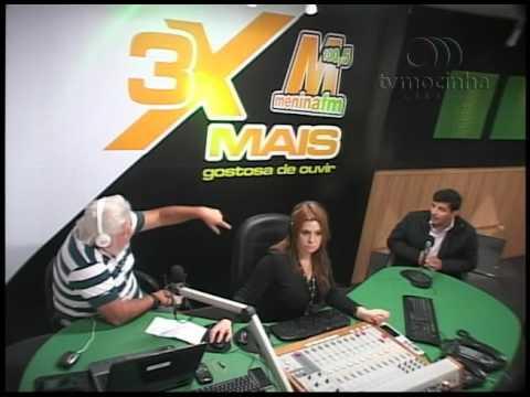 Entrevista Fábio Flor 17/05/1