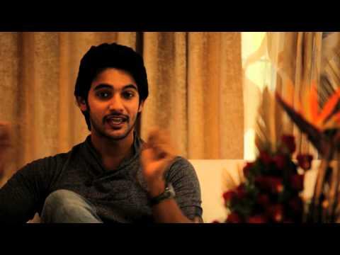 Aadi-Byte-About-Galipatam-Movie-Audio-Release
