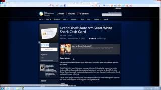 GTA 5 Online Money Update 1,how To Be Millionaire Legit