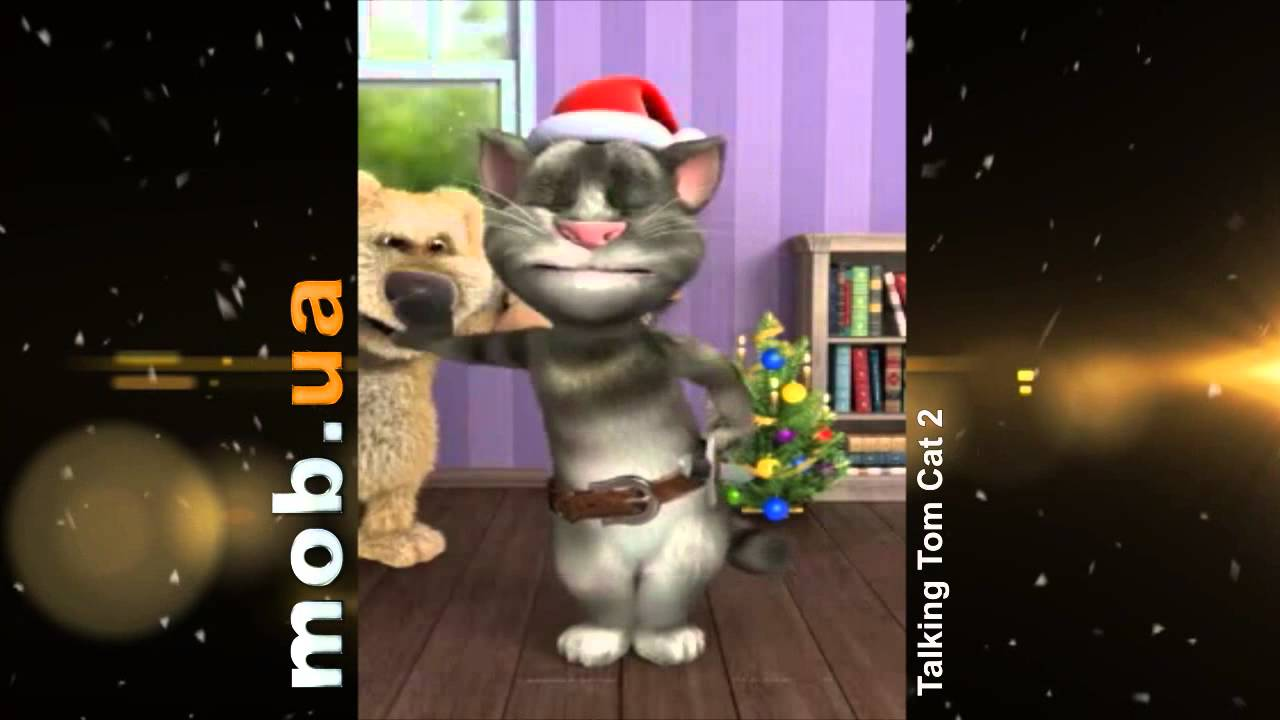 Mob Ua Android Games - mcafdarsmondehm