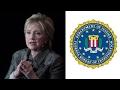 Napolitano: The FBI and Hillary, again