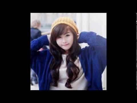 Quach Thanh Danh, Ho Quang Hieu - Lien Khuc Remix