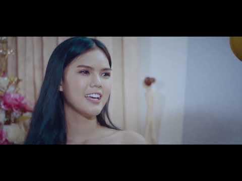 PHẦN 2 Phim Ca Nhạc KHÔNG TIỀN CẠP ĐẤT MÀ ĂN - NGỌC TRINH,NGUYỄN MINH ANH | MUSIC VIDEO 4K