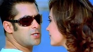 """Maria Maria Partner"" Full Video Song Feat. Salman Khan"