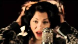 Who You Are Jessie J (Acoustic With Lyrics)