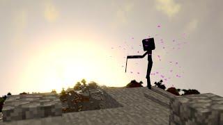 Monster School: Season 2, Snuffy's Original! - Minecraft Animation