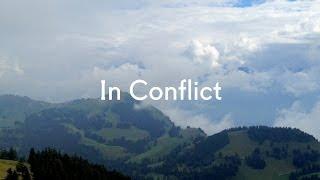 Owen Pallett - In Conflict (Trailer)