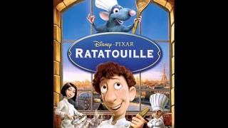 Melhores Filmes De Animação #1
