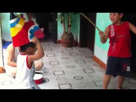 Minh Rau Mua Su Tu