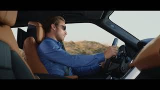 Der neue Range Rover Sport   Design, Technologie und Performance