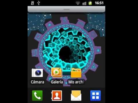 descargar aplicaciones para samsung galaxy mini gt-s5570l