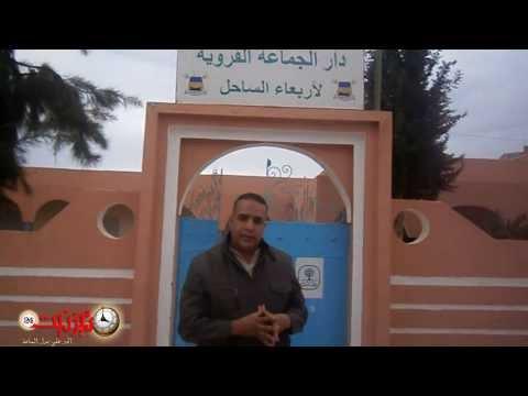 """افتتاح مهرجان """"تداكت وورغ"""" بجماعة الساحل"""