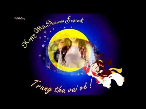 Nonstop Mất xác đêm Trung thu - HaMoBay vui trung thu 2012