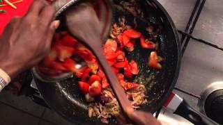 Bengali Chicken (Tamil) ,Tamil Samayal,Tamil Recipes | Samayal in Tamil | Tamil Samayal|samayal kurippu,Tamil Cooking Videos,samayal,samayal Video,Free samayal Video