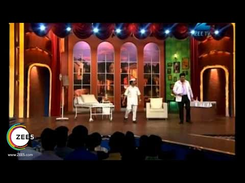 Gangs of Hasseepur - Episode 13 - June 08, 2014