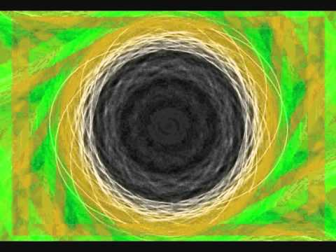528hz pure tones dna repair healing Transformation and Miracles