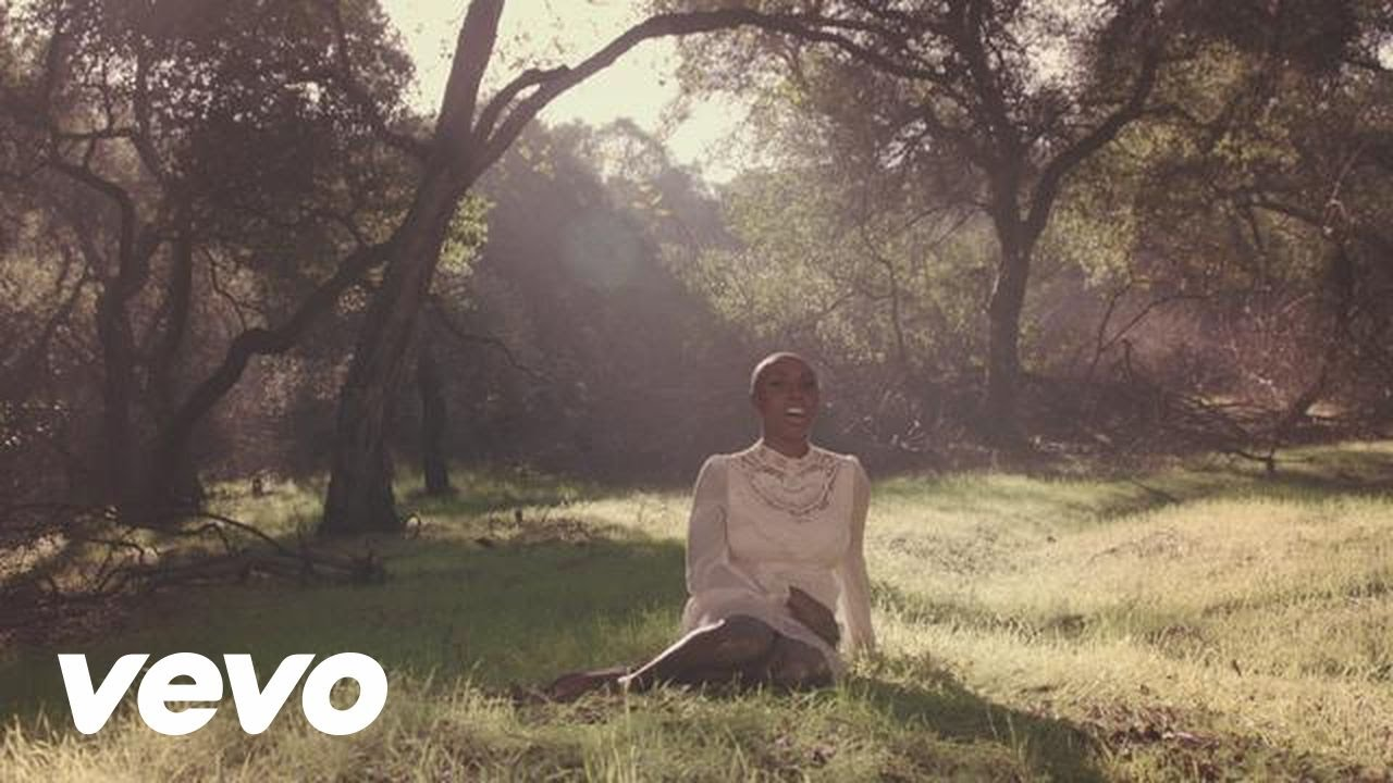laura mvula green garden youtube