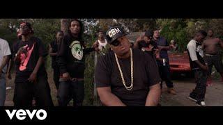 Doe B: Trap Muzik