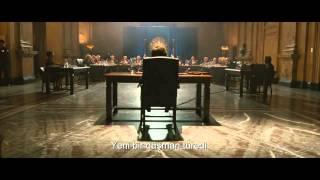 X-Men: Geçmiş Günler Gelecek 2014 Türkçe Dublaj Izle