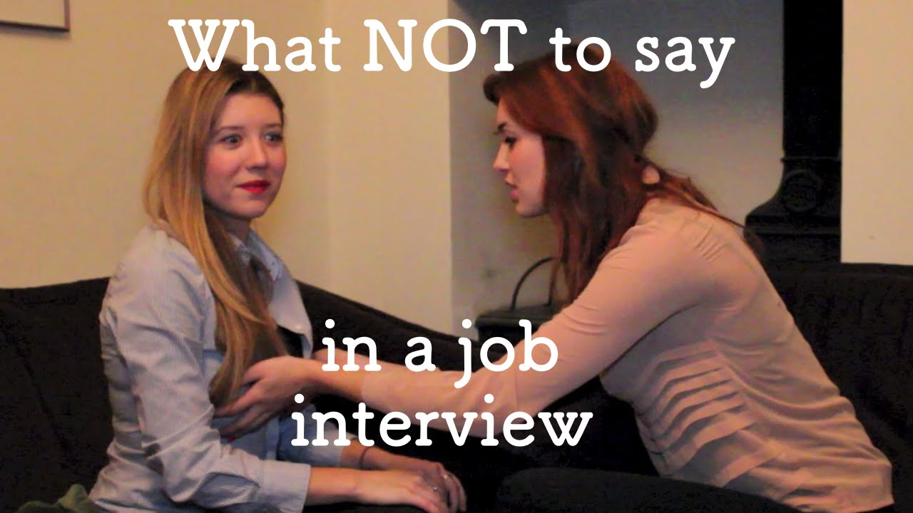 smart questions to ask at the end of every job interview