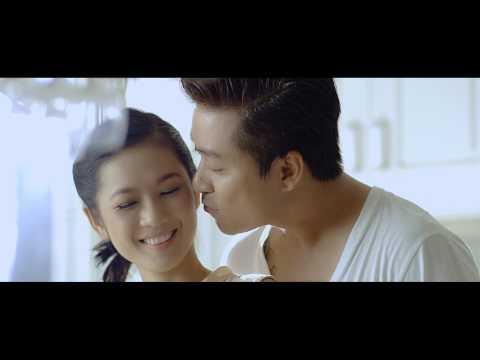 [M/V-HD] Hoi Han Trong Anh - Tuan Hung