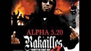 Guerre Et Paix-Alpha 5.20