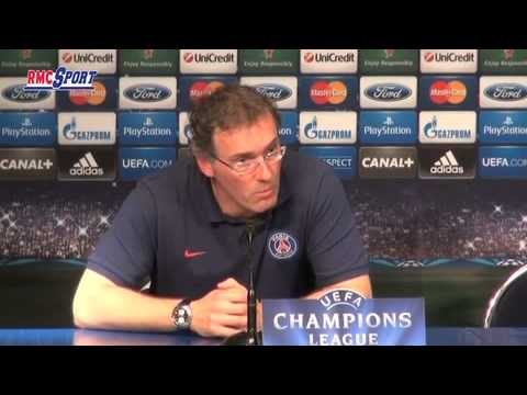 Football / Ligue des Champions - Blanc :