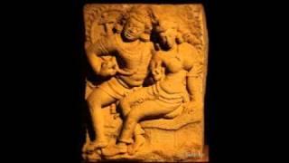 Helanna Epa - Krishantha Erandaka with Mangalika Thennakoon