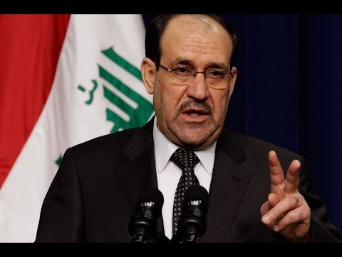 Can Iraq be united under Maliki?