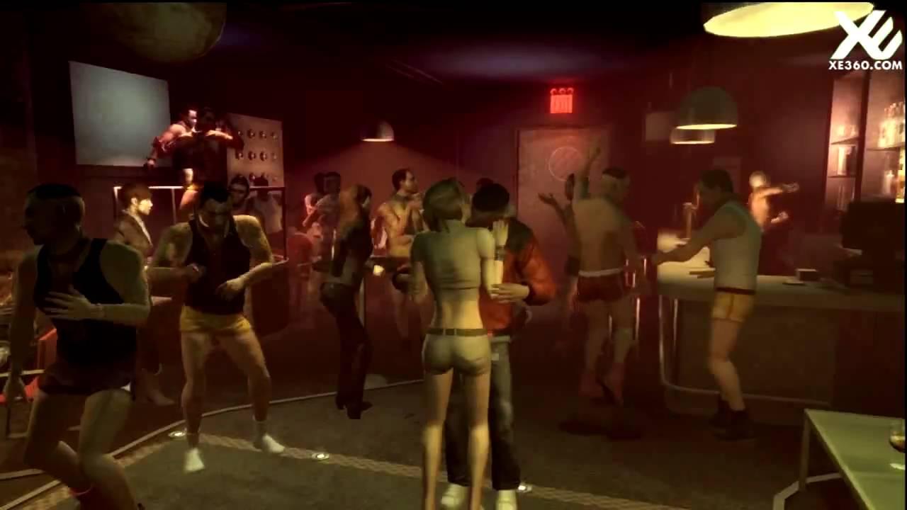 gay sauna oslo Halden