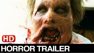 Mulbury Project (2013) Official Trailer [HD] Horror