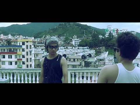 Nepali Short Movie: VITAMIN - Part 2 (Comedy)