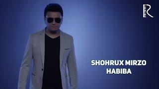Превью из музыкального клипа Шохрух мирзо - Хабиба