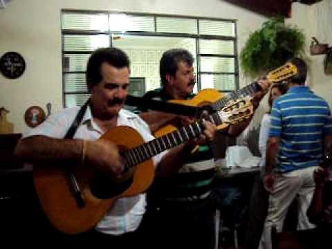 CHICO MINEIRO E BANINHO -5bo9C4Myr2c