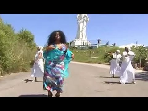 Rumbantele - Son Yoruba