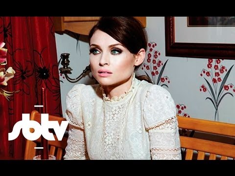"Sophie Ellis-bextor Ft. Ed Harcourt | ""birth Of An Empire"" – A64 [s8.ep29]: Sbtv 
