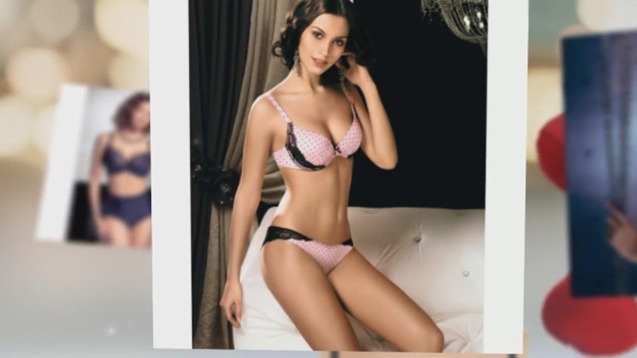 Сексуалное нижние белье 17 фотография