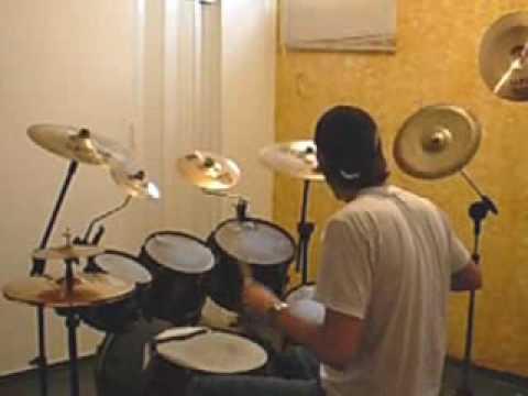 Solo 2009 - Rafael Muniz