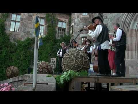 Festivāla BALTIKA 2012 koncerts Cesvaines pils pagalmā 8.o7.2012 - 00651.MTS