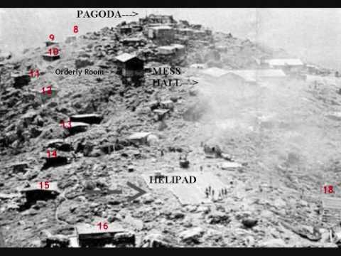 NUI BA DEN MASSACRE 13 MAY 1968 v4.wmv