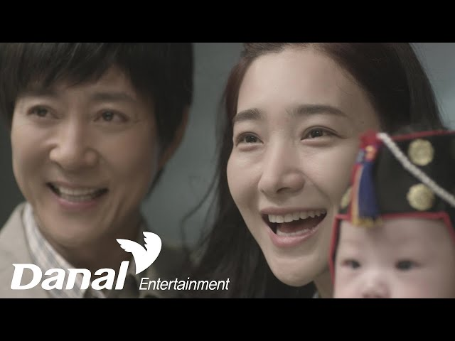 [MV] 울랄라세션 '하나뿐인 내편 OST Part.1' - 그런 사람 또 없습니다 - 하나뿐인 내편 OST Part.1