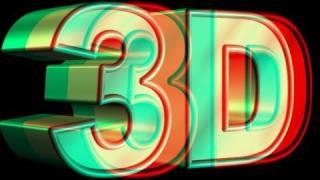 3D CHAIN SAW!!!