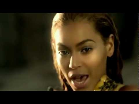 Beyoncé - End Of Time (Official Music Video)