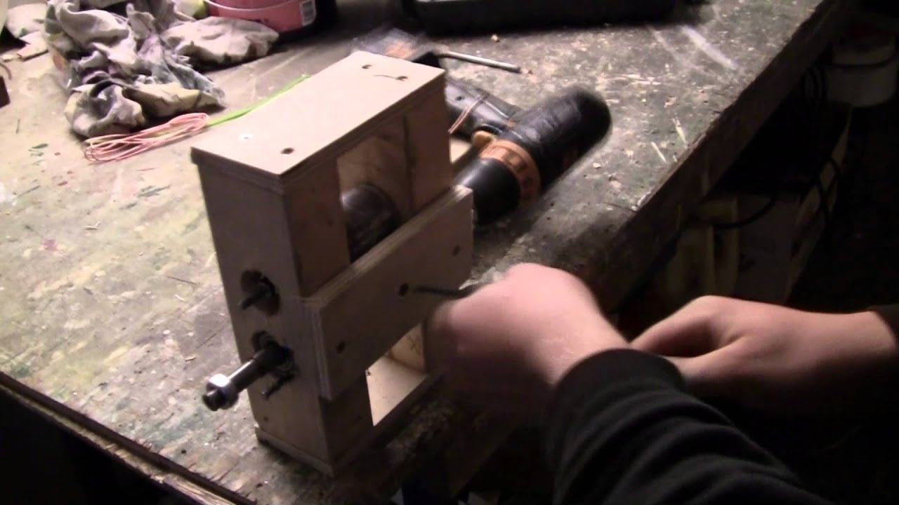 how to make a copper wire stripping machine