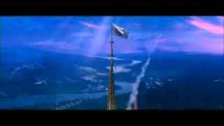 Intro Disney (castillo).avi